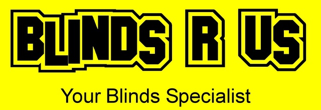 Blinds R Us Blinds R Us Blinds R Us Ltdus Photo Email