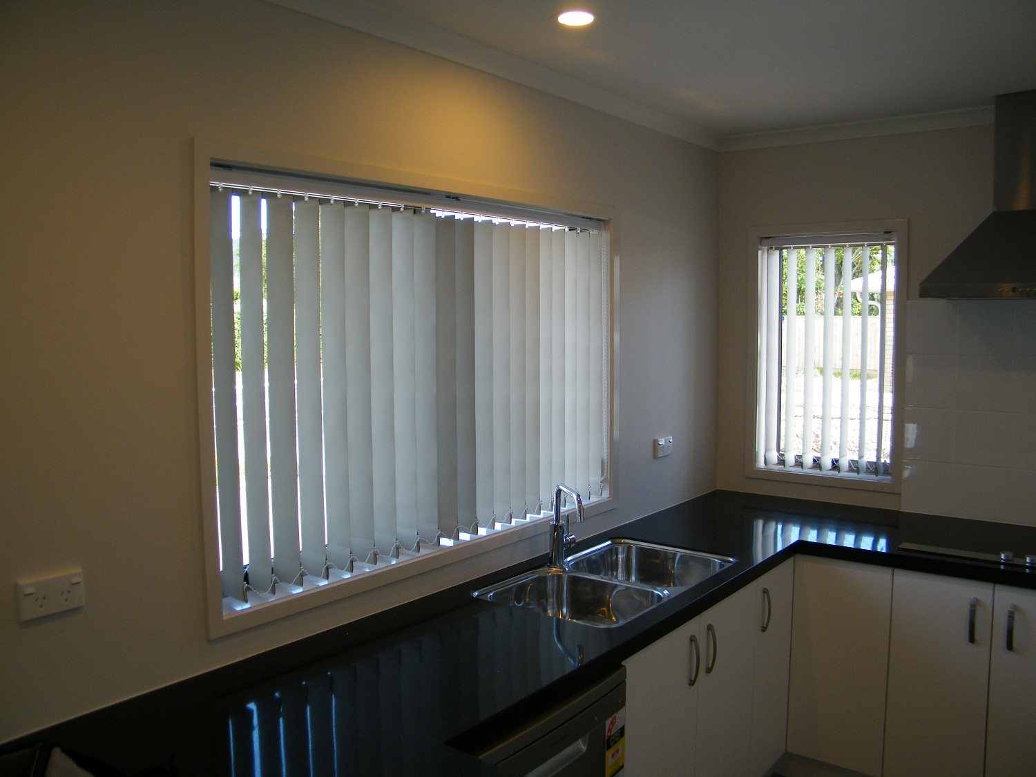 Blinds R Us Gallery Canvas Us Wooden